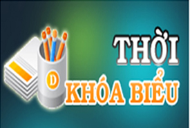 [TKB] Áp dụng ngày 24-10-2016